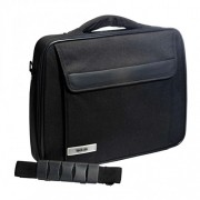 Techair 1103 15.6 pollici Custodia Borsa per laptop