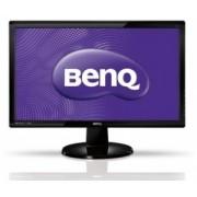 Monitor LED 21.5 inch BenQ GL2250 Full HD