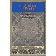The Zodiac of Paris by Jed Z. Buchwald