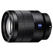 Sony Vario-Tessar T FE 24-70 mm F4 ZA OSS (Sony E) (SEL2470Z)
