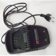 Parkside akkumulátor töltő PABS 18 A1-1 akkuhoz *