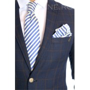 cravata-batisa-butoni-zara-6478