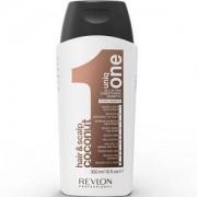 Revlon Professional Uniq One Coconut Conditioning Shampoo 300ml