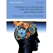 Theories of Counseling and Psychotherapy by Linda Seligman
