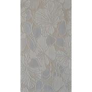 Zalakerámia Woodshine Dec. Bianco dekor 25x40 cm
