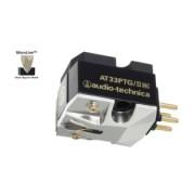 Doze pick-up - Audio-Technica - AT-33 PTG/II (MC)