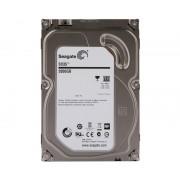 """SEAGATE 2TB 3.5"""" SATA III 64MB 7.200rpm ST2000VX000 SV35.5"""
