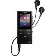 MP4 Player Sony NW-E393 4GB Black