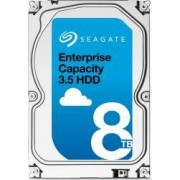 HDD Seagate ST8000NM0055 Enterprise Capacity 8TB SATA 3 3.5inch