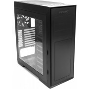 Antec Performance Series P9 Window