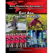Social Progress and Sustainability: East Asia and the Pacific