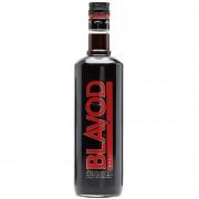 Blavod Vodka 1L