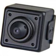 Камера, 1/3 Sony,CCD,420TV Lines,3.7mm super cone,mini, B/W, до 7м - BEY-AD-120BEXP4