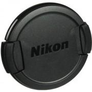 Capac Lentila Nikon LC-CP28