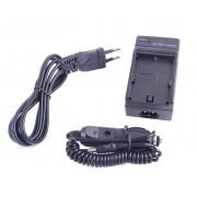Ładowarka NP-BX1 12/230V COL_BX1 (Sony)