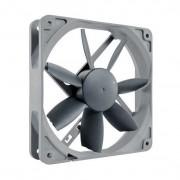Ventilateur Noctua NF-S12B Redux-700 - Ventilateur boitier 120mm
