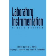 Laboratory Instrumentation by Mary C. Haven