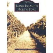 Long Island's North Fork by Maria Orlando Pietromonaco