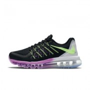 Nike Air Max 2015 Women's Running Shoe
