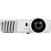 Videoproiector Optoma X306ST
