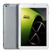 "Vonino Magnet M9 - 9"" Full HD, Quad-Core 1.5GHz, 1GB RAM, 16GB, 3G - alb - RS125013582-1"
