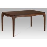 Stôl ART-7034 WAL