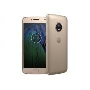 Motorola Moto G5 Plus 32 Go Double SIM Or