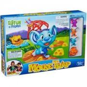 Детски комплект за игра - Капан за мишлета - Hasbro, 033405
