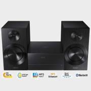 Equipo de Sonido Samsung Mmj330