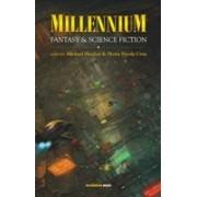 MILLENNIUM 1: FANTASY & SCIENCE FICTION