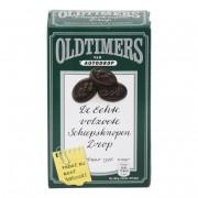 Old Timers Scheepsknopen