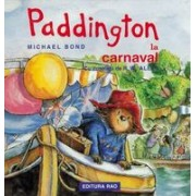 Paddington la carnaval