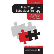 Brief Cognitive Behaviour Therapy by Berni Curwen