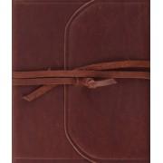 ESV Single Column Journaling Bible by Crossway Bibles