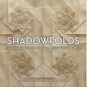 Shadowfolds by Jeffrey Rutzky