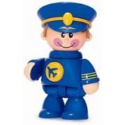 Baietel Pilot First Friends Tolo