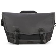 Timbuk2 Especial Messenger Bag M Black 2017 Umhängetaschen