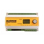 Termostat MAGNUM ETO-4550 3x16A - 230V