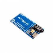 Placa Adaptoare Modul Audio Bluetooth Stereo XS3868