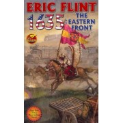 1635: Eastern Front by Eric Flint