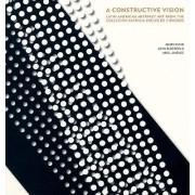 A Constructive Vision by Gabriel Perez-Barreiro