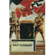 Nazi Germany by Tim Kirk