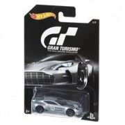 Jucarie Hot Wheels Gran Turismo Ford GT LM