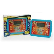 Giochi Preziosi GPZ18181 Tablet gPad - Tom and Jerry