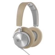 Casti Hi-Fi - pentru audiofili - Bang&Olufsen - BeoPlay H6 2nd generation Natural Leather