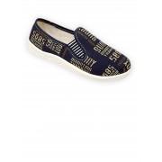 Pantofi TOMEK (005)