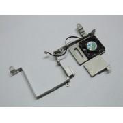 Cooler Chipset Cooler Chipset ECS G900