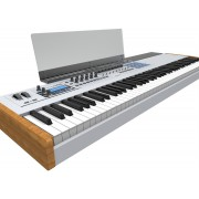 Arturia KEYLAB Controladora 88 Keyboard