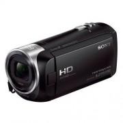 Sony Kamera SONY HDR-CX405B Czarny + DARMOWY TRANSPORT! + Zamów z DOSTAWĄ JUTRO!