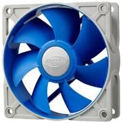 Deepcool UF 92 mm Cooling Fan (PC)
